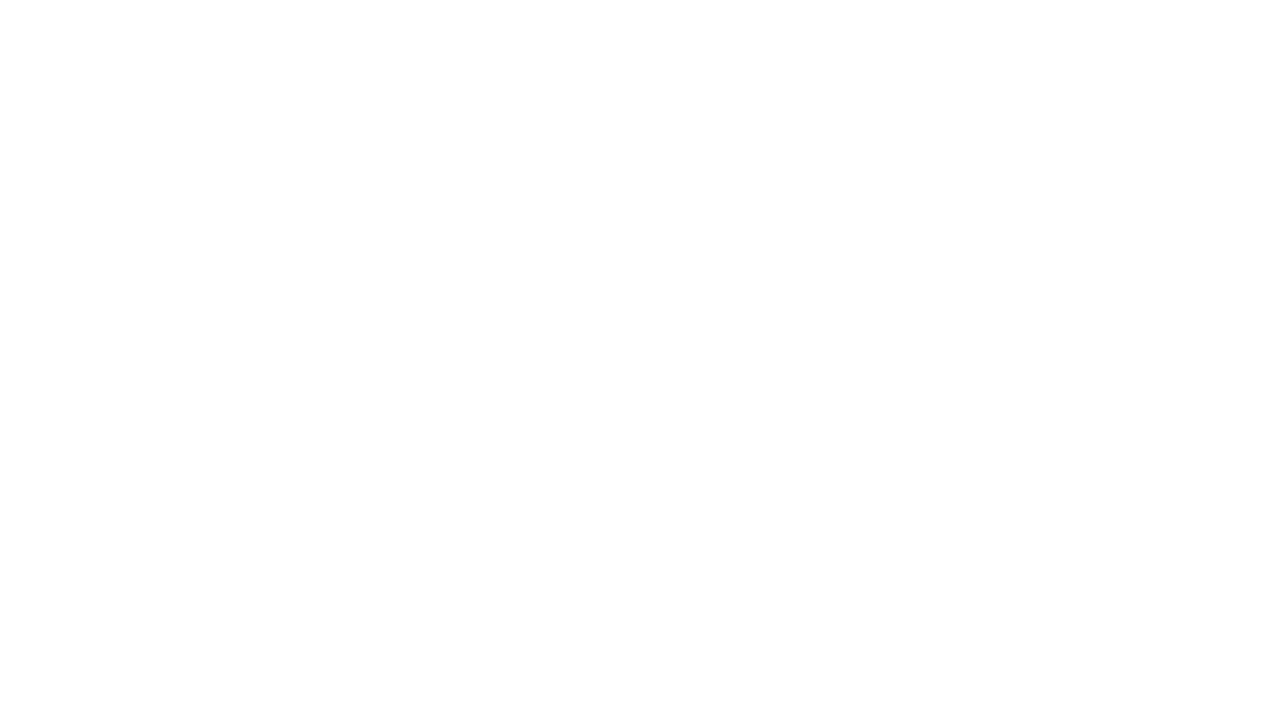 Logical Education - LogEdu